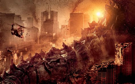 godzilla wallpapers, photos and desktop backgrounds up to ...
