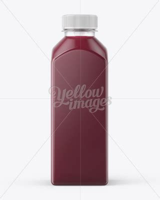 Download 6 juices bottle mockup free vectors. 739ml Laundry Detergent Bottle Mockup | Mockups for ...