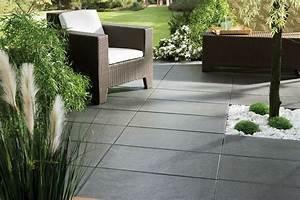 Sitzgruppe Für Terrasse : terrasse renovieren ideen verschiedene ~ Sanjose-hotels-ca.com Haus und Dekorationen