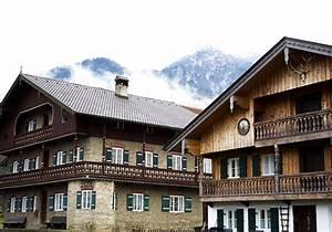 Grunderwerbsteuer Bayern Eigentumswohnung : kostenlose foto die architektur villa haus stadt ~ Lizthompson.info Haus und Dekorationen
