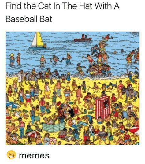 Baseball Bat Meme Squidward Baseball Bat Meme 28 Images Home Memes