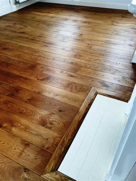 bespoke wooden floors london surrey west sussex