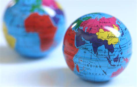 china africa development fund cadfund