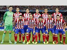 Liga Champion Blog Loushevaon7