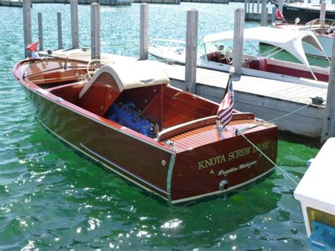 Wooden Boat Show 2017 Michigan by 25th Annual Presque Isle Harbor Wooden Boat Show
