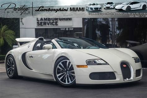 Pre-owned Vehicles North Miami Beach Florida