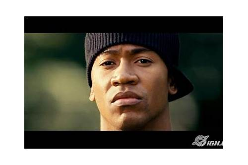 stomp the yard 2 full movie download