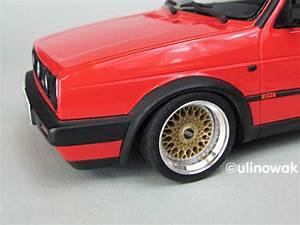 Golf 2 Bbs : modellbau nowak golf 2 alufelge 1 18 bbs rs design 15 zoll ~ Jslefanu.com Haus und Dekorationen