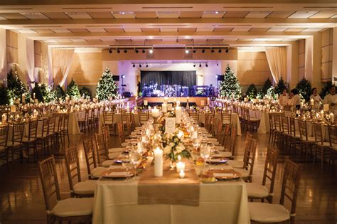 wedding center spectacular pittsburgh wedding venues whirl magazine