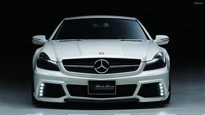 Afg Repairs Mercedes Benz