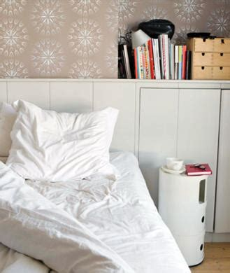 How To Give Your Bedroom A Bettersleep Makeover Shape
