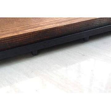 pavimento terrazzo legno dove conviene pavimento in legno pavimento pavimento