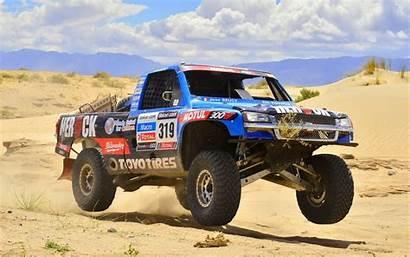 Trophy Truck Wallpapers Silverado Chevrolet Racing Trucks