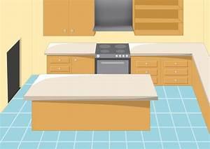 Free to Use & Public Domain Kitchen Clip Art