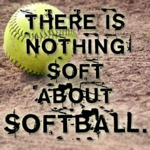 foto de Softball Quotes Gallery 2 Softball Chatter Softball
