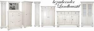 Shabby Chic Möbel Gebraucht : shabby chic moebel vitrine schrank truhenbank tisch sitzbank sofa ~ Markanthonyermac.com Haus und Dekorationen