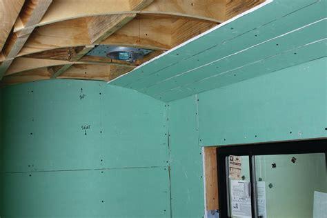 Tiling Panels For Bathrooms by Tiling Bathroom Ceilings Jlc Tile Bath Shower