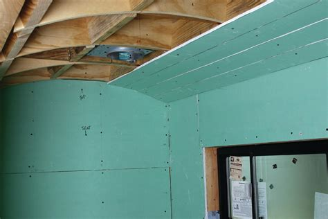 Tiling Bathroom Ceilings Jlc Online Tile Bath Shower