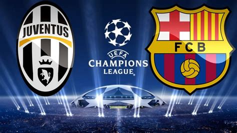 Juventus vs Barcelona 3-0 | All Goals & Highlights - 11/04/2017 #ChampionsLeague - video dailymotion