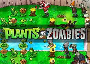Plants Vs Zombies Full Version Free Download Mrs