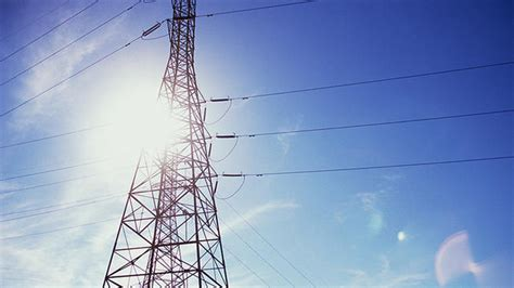 hemet power outage affects thousands nbc southern california