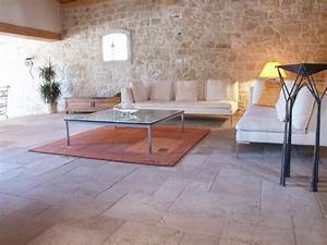 carrelages en pierres naturelles carrelage au naturel With carrelage interieur pierre naturelle