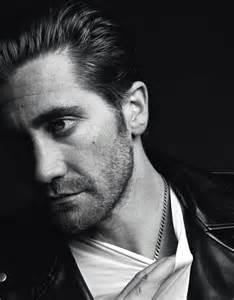 jake gyllenhaal  hedi slimane  vman  fashionisto