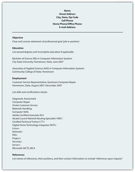 scannable resume template scannable resume keywords http www resumecareer info 24730 | 85d3daaa7eb908a61dd6e2e1be48be42 resume career