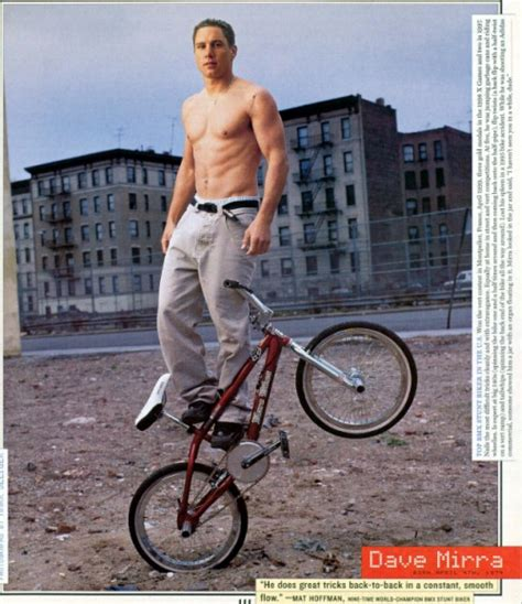 dave mirra on Tumblr