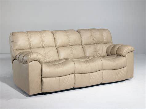 reclining sofa and loveseat max chocolate reclining sofa loveseat and swivel rocker