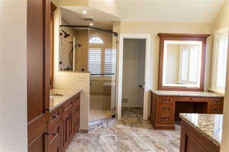 Bathroom Remodeling Rochester, Ny, Bathroom Renovation
