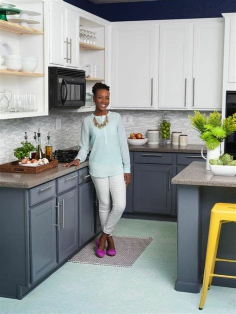 cuisine bleu clair chaises hautes de cuisine meilleures images d 39 inspiration pour votre design de maison