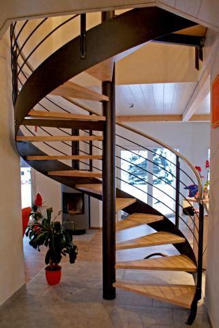 escalier en rond a vendre maison design goflah