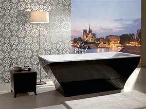 villeroy and boch bath 2017 2018 best cars reviews With tendance deco salle de bain