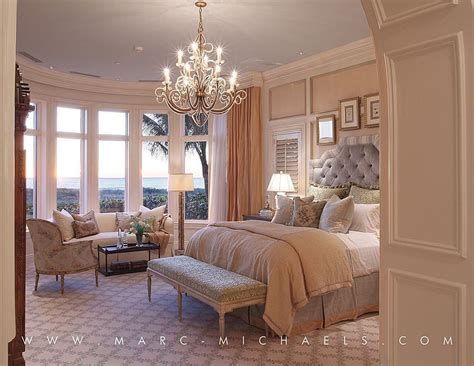 Zillow Decorating Ideas by Traditional Master Bedroom Found On Zillow Digs My