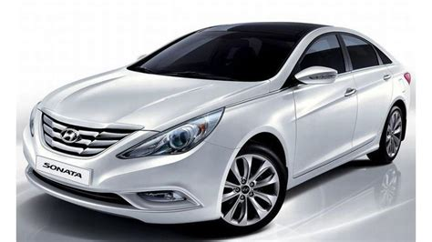 Hyundais August sales witnesses a dip by 8 percent in ...