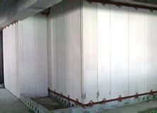 alc autoclaved lightweight concrete panelssumisho