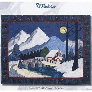 american quilter 39 s society landscape quilts with kathy