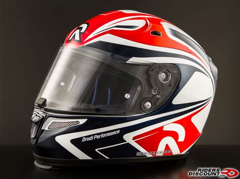 Suzuki Gsxr Helmet by Hjc Rpha 10 Helmets Suzuki Gsx R Motorcycle Forums