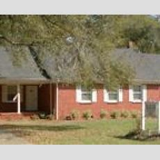 Mayer Funeral Home Andrews, South Carolina