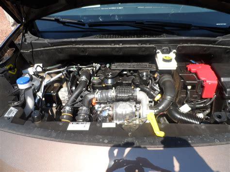 Peugeot Motors by Peugeot Partner Tepee 2013 Turbo Diesel Pr 225 Ctica