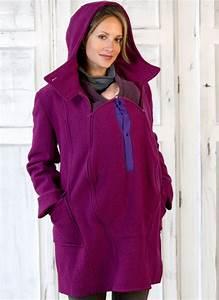 Porte Manteau Bébé : manteau femme porte bebe ~ Melissatoandfro.com Idées de Décoration