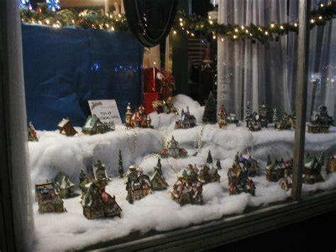christmas in buffalo ny pictures christmasville in lancaster new york speakupwny buffalo ny and buffalo news hosted by