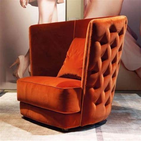 fauteuil de bureau chesterfield fauteuil canapé et chesterfield décor