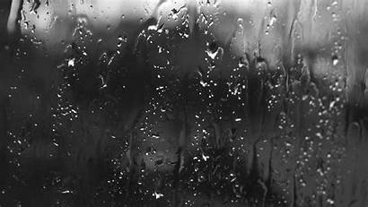 Rain Wallpapers Backgrounds Wallpaperboat 1080 1920 Kb