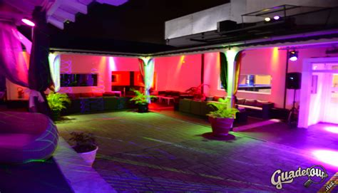 location salle royal riviera gosier sur guadeloupe net