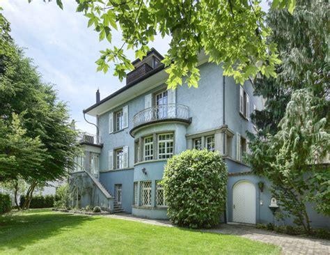 Haus Kaufen Hersbrucker Schweiz by Haus Kaufen Walde Partner Finden Sie Ihr Traumhaus