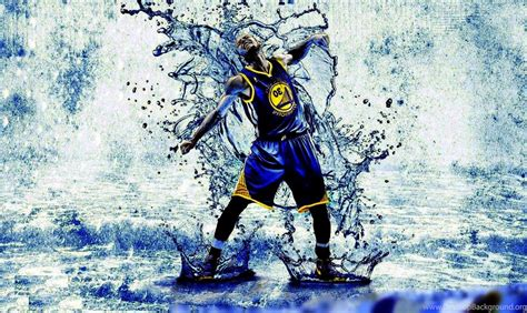 Curry Background Stephen Curry Backgrounds Wallpapers Artistic Wallpapers