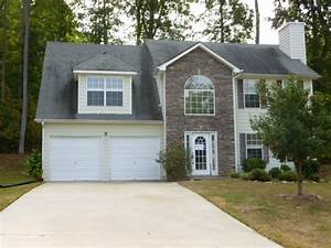 5390 Rock Place Dr, Stone Mountain, Georgia 30087 ...