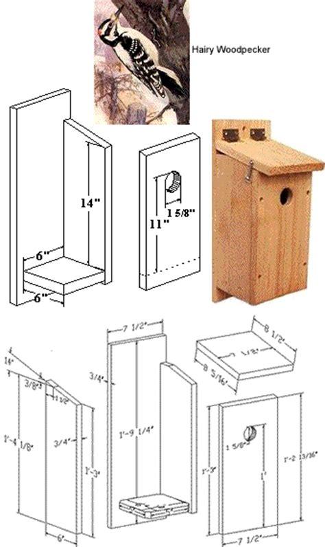 woodpecker bird house plans pin by tammy radloff on bird